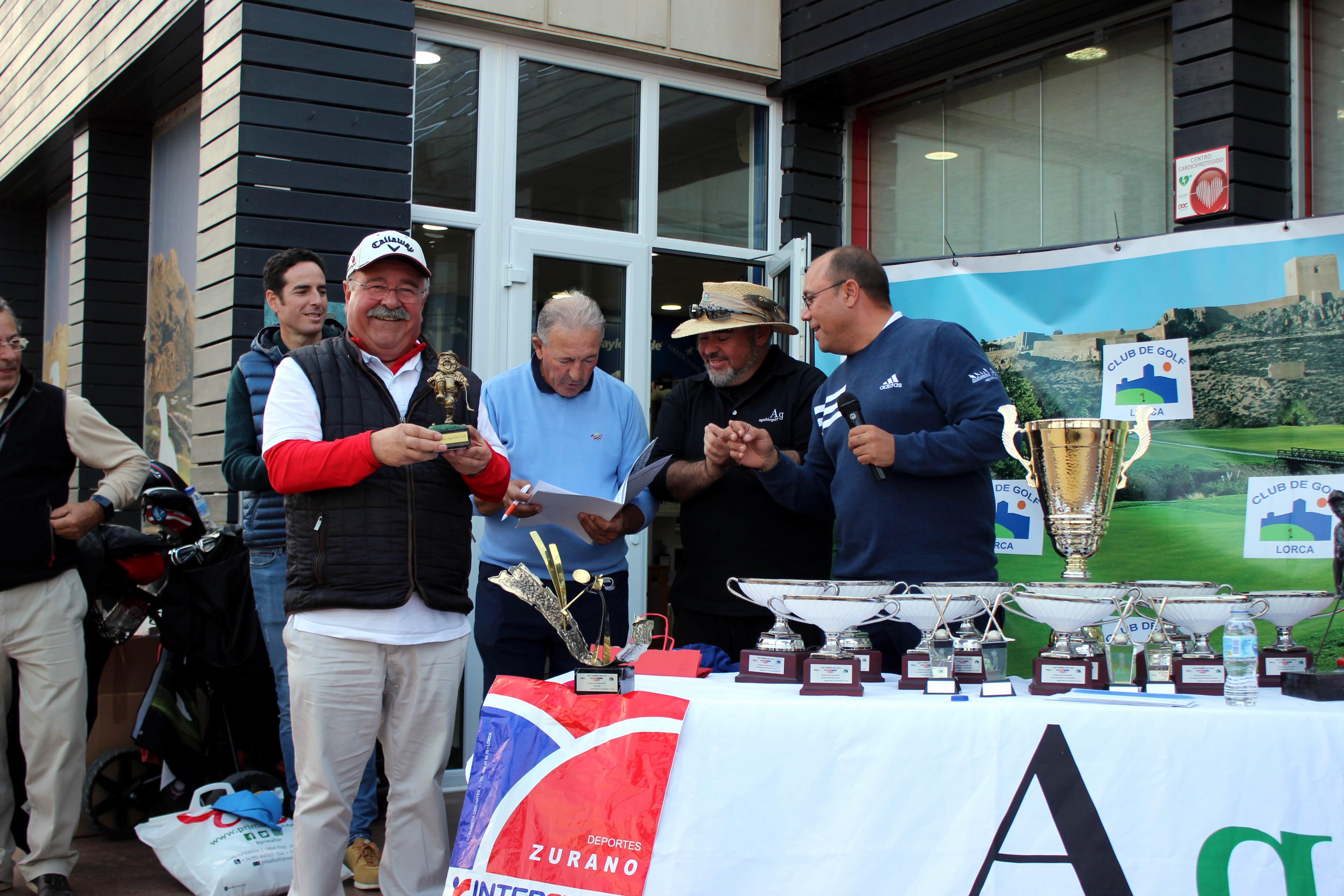 181117 AGU, Trofeo Forrabolas (1)