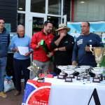 181117 AGU, Trofeo Forrabolas (2)