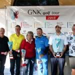 181124 MAR, Foto Ganadores del torneo