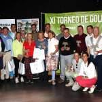 181209 LMS, Foto de ganadores
