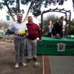 181201 TPA, Campeones de la prueba de La Serena