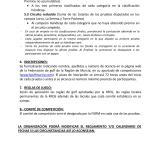 190126 TPA, Reglamento (2)