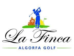 Logo La Finca