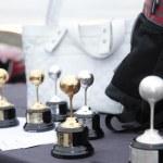 190713 FON, Entrega de premios (2)