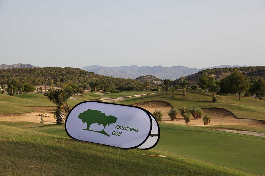 190810 VIS, Vistabella Golf (1)