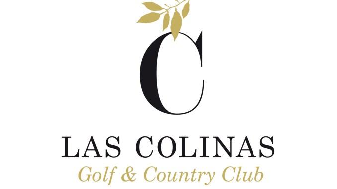 Logo Las Colinas