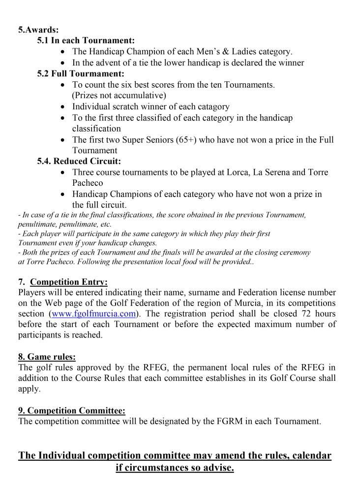 200208 ALT, Reglamento (4)