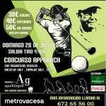 200628 AGU, Cartel del torneo
