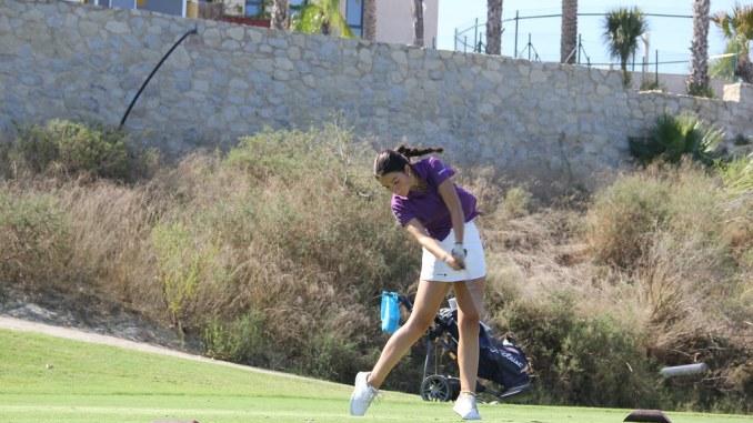 200822 FIN, Jugadora (14)