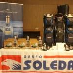 200829 SAL, Entrega de premios (1)