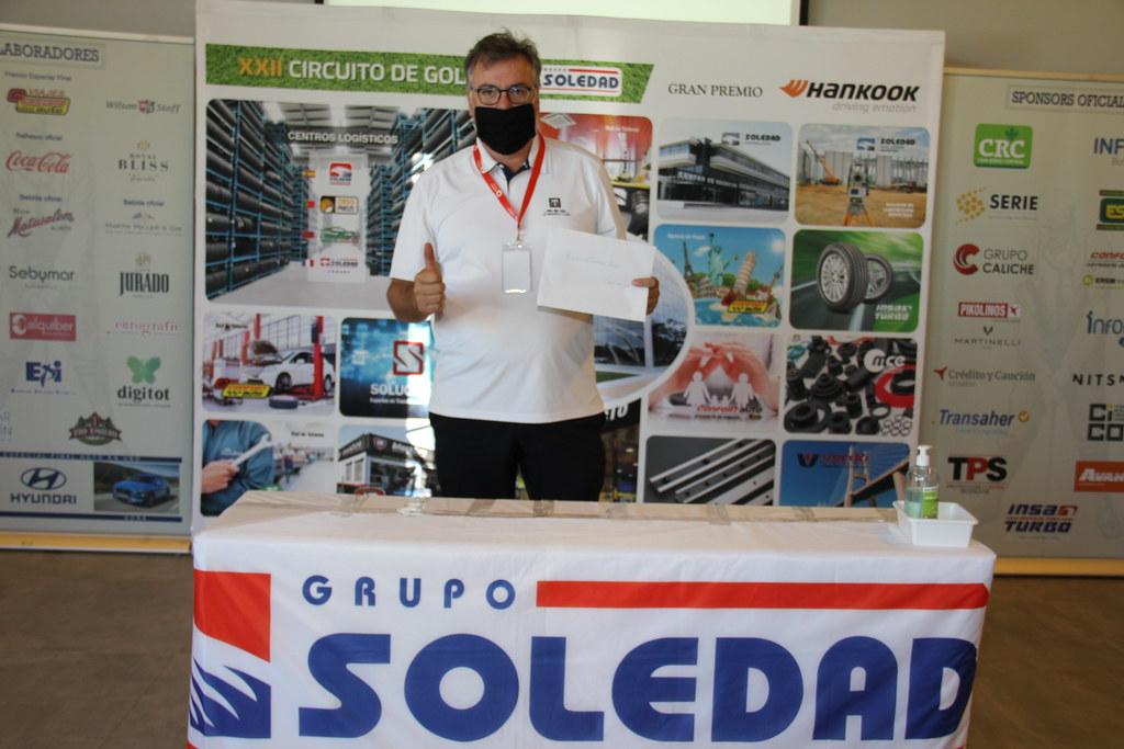 201003 FIN, Sorteo (6)