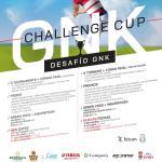 201212 VAL, Cartel del torneo