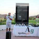 210807 AGU, Entrega de premios (1)