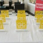 210828 VIL, Entrega de premios (1)