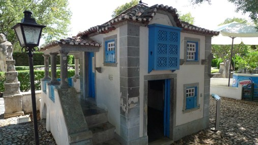 MiniPortugal Coimbra (38)