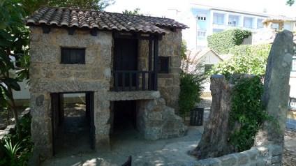 MiniPortugal Coimbra (53)