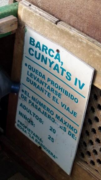 parque albufera valencia (52)