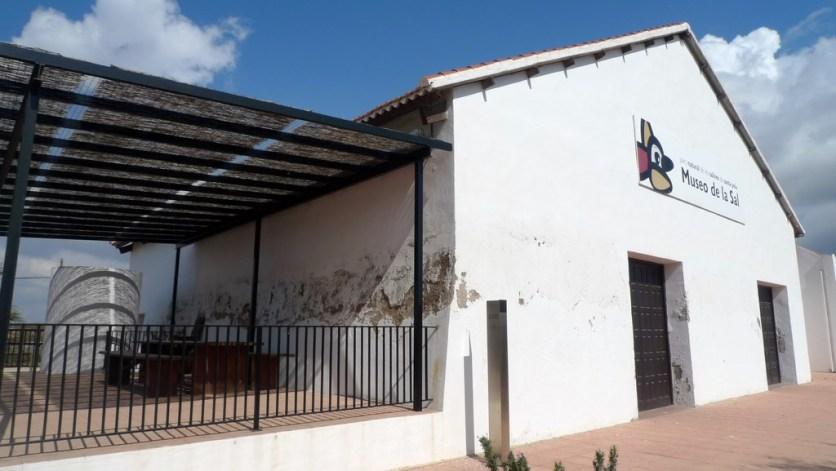 Museo Sal Santa Pola (67)