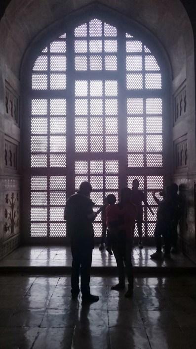 Taj Mahal (44)