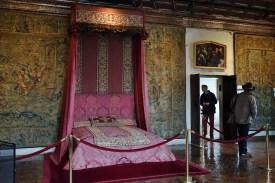 castillo chenonceau ruta del loira (42)