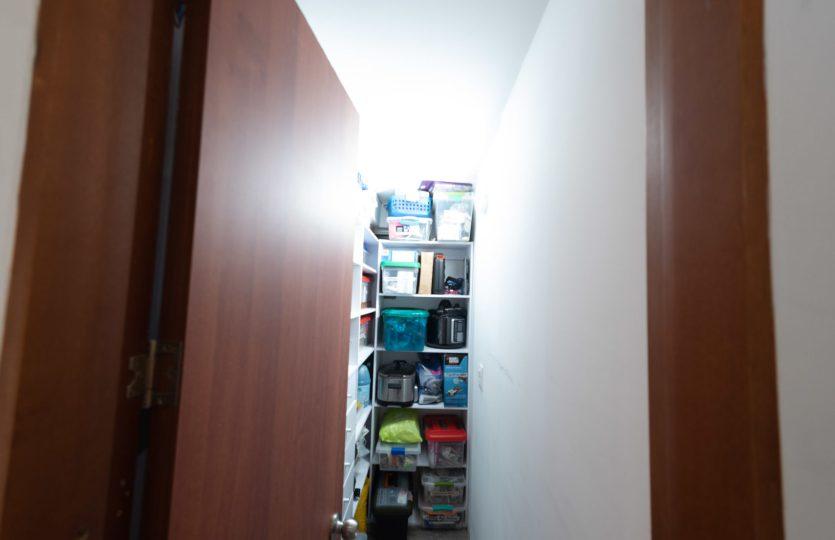 Se vende Apartamento en Pontevedra Bogota de 103m2 Deposito