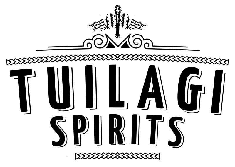 Tuilagi-Spirits-Logo