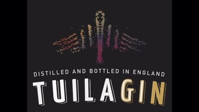 📣Thinking of your next party 🎉 🎼  The Tuilagi Gin Bar and the Gin King is ready for the best party 🎈 🎼😊  Drop me a message ☎️  #Party  @tuilagi_distillery