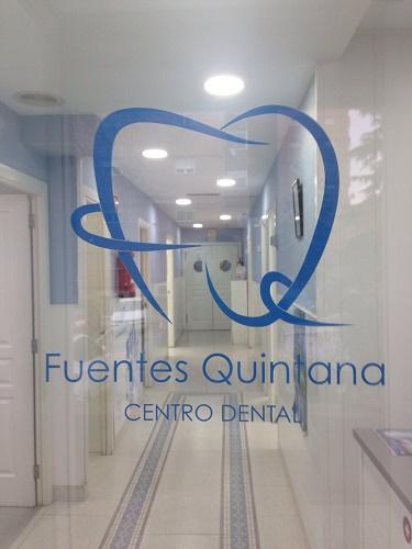 Preguntas frecuentes en Clínica Fuentes Quintana