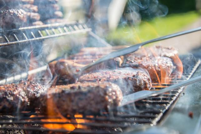 5x BBQ Tips voor de perfecte barbecue