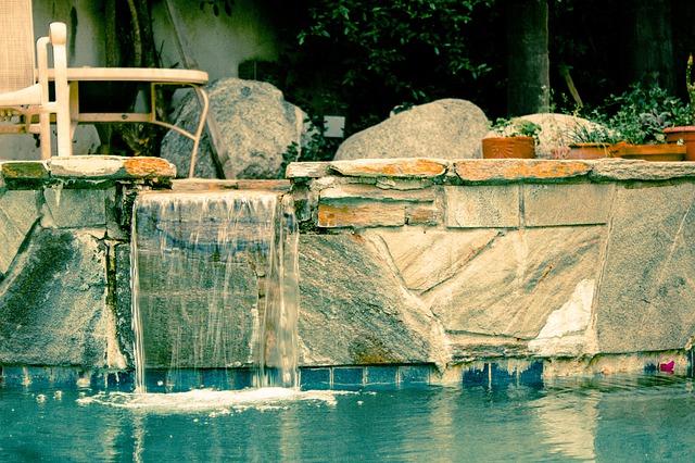 voordelen van een eigen spa
