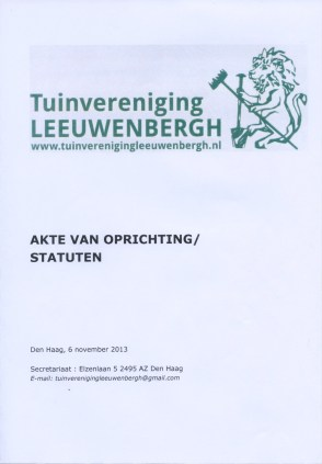 voorblad-statuten-tuinvereniging
