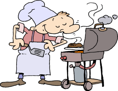 animated-barbecue-clipart-6
