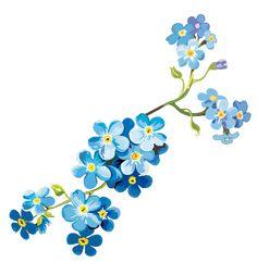 f0fbcc3b65f753723f55fba5a0993c8e--wall-pops-flower-backgrounds