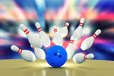 bowling-4-slider