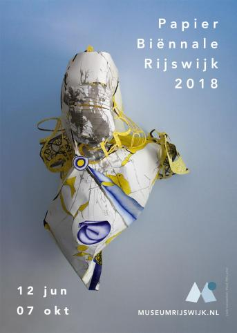 papier-biennale-rijswijk-2018-poster-191