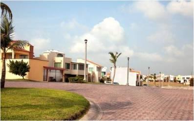 Lomas Residencial, Veracruz