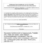 thumbnail of TS443_20_4_2011