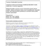 thumbnail of TS465_14_6_2012