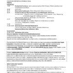thumbnail of TS481_16_5_2013