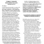 thumbnail of TS503_29_8_2014