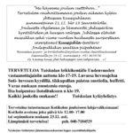 thumbnail of TS507_17_12_2014