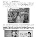 thumbnail of TS525_30_2_2016