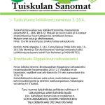 thumbnail of TS556_27_05_2019