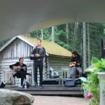 Waltteri Torikka trio_2019 (9)