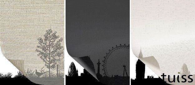 Tuiss_blog_diffusion_fabrics