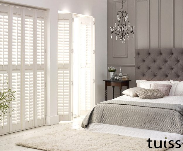 Tuiss_shutters_blog2