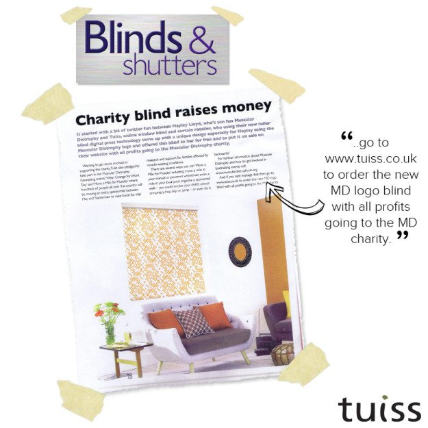 tuiss-press-blindsshutters-19.08