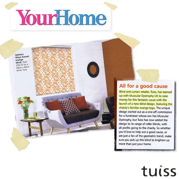 tuiss-press-yourhome-19.08