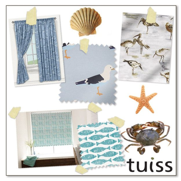 tuiss-trends-aug15-3