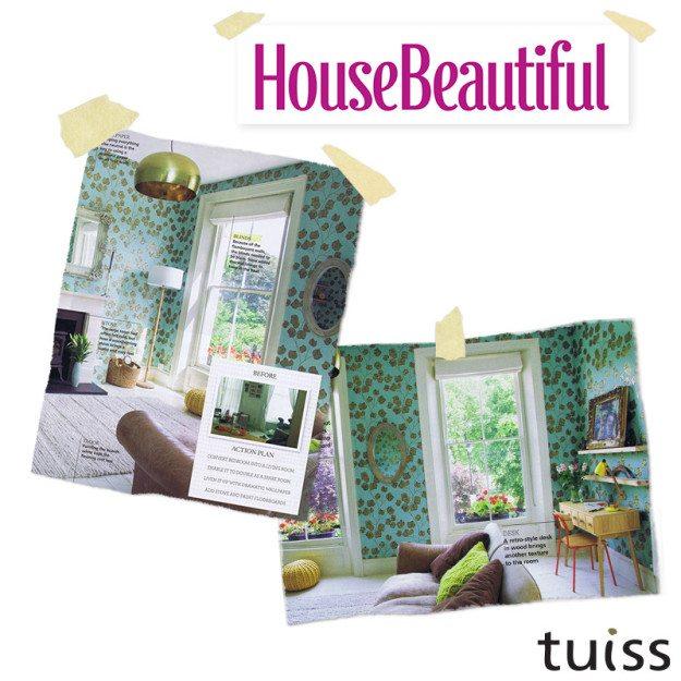 tuiss-press-02.09-1